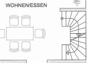 Offenes Treppenhaus Schließen Schiebetür : bau de forum architekt architektur 11147 wie offenes treppenhaus schlie en schiebet r ~ Buech-reservation.com Haus und Dekorationen