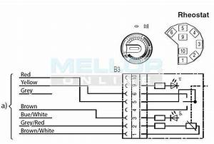Wiring Diagram For Dodge Ram Towing Mirrors