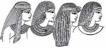 ancient egypt srishtiarora