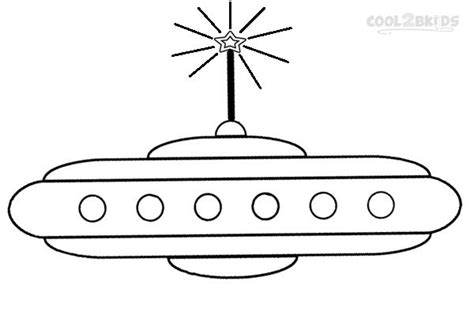printable spaceship coloring pages  kids coolbkids