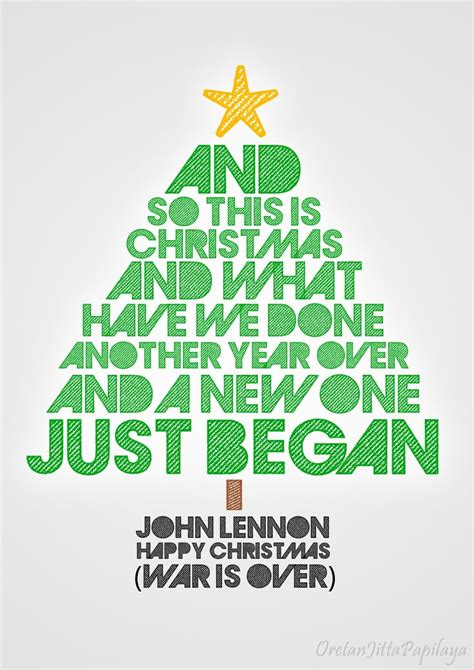 Happy Christmas (war Is Over)  John Lennon Lyric Quote. Positive Uplifting Quotes About Life. Winnie The Pooh When We Were Very Young Quotes. Tattoo Quotes Thai. Tumblr Quotes About Eyes. Love Hurt Quotes Hate. Good Quotes Brothers. Girl Racing Quotes. God Emperor Quotes