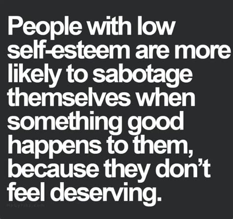 Self Confidence Quotes Pdf