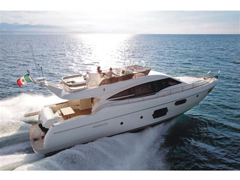Small Boat Rental Singapore by Ferretti 620 A Luxury Yacht For Charter In Dubrovnik Croatia