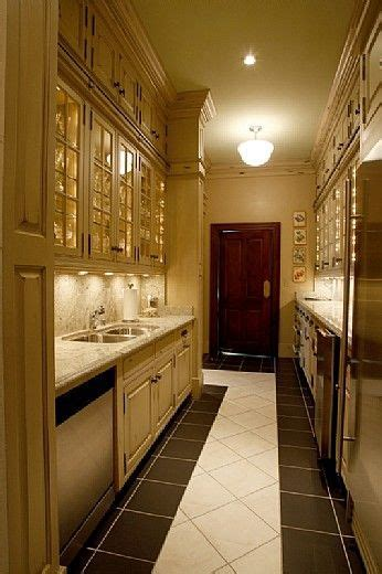 1000  images about Butler's Pantry on Pinterest   Mansions