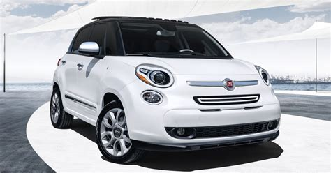 Fiat Sales Usa by Fiat 500 Sales For June 2014 Fiat 500 Usa