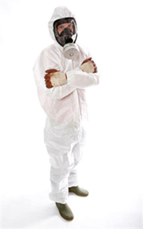 asbestos removal hamilton    asbestos