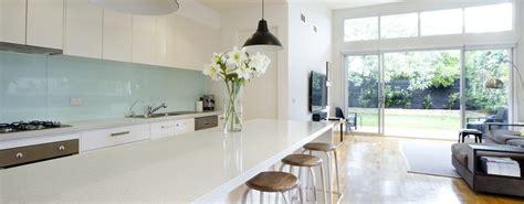kitchen designers coast marmoraria fioretti especializada em m 225 rmore granito 4641