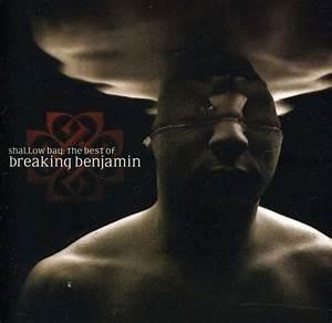 Breaking Benjamin | 8 álbuns de la Discografía en el ...