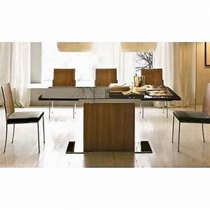 meuble salle a manger design italien of salle a manger With salle a manger haut de gamme