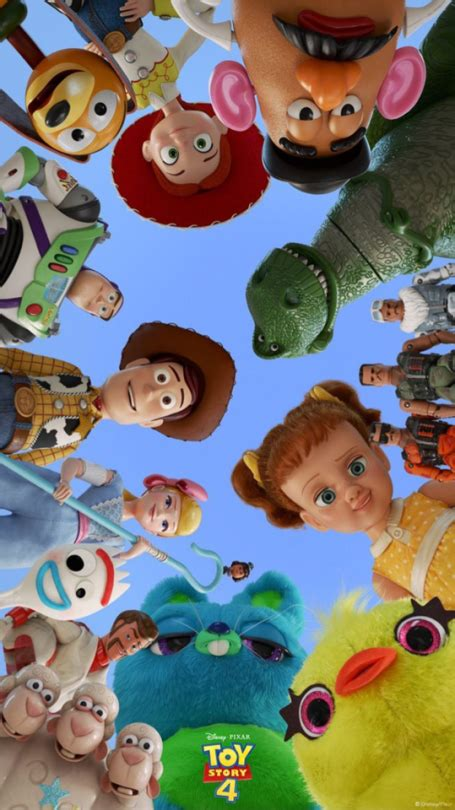 toy story wallpaper tumblr