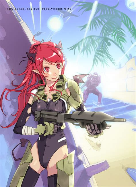 halo game zerochan anime image board