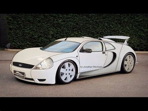 This is a subreddit for fans of regular car reviews, on youtube. #PHOTOSHOP #Ford #Ka Verão #FordKa #BugattiVeyron #Bugatti #Veyron - YouTube