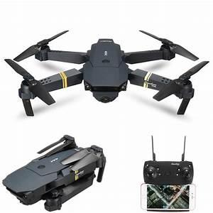 Test Drohnen Mit Kamera 2018 : dronex pro ~ Kayakingforconservation.com Haus und Dekorationen