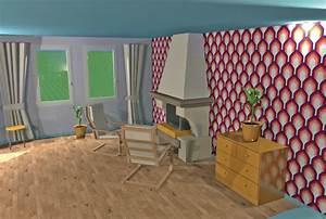 Wohnung Einrichten Software : mit sweet home 3d die neue wohnung am computer einrichten c 39 t magazin ~ Orissabook.com Haus und Dekorationen