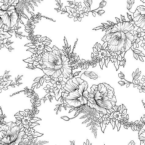 daffodil stock illustrations  daffodil stock