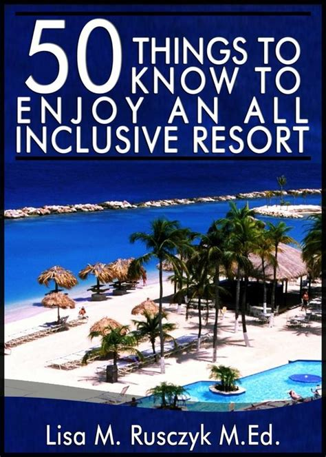 auto all inclusive all inclusive things to and cars on