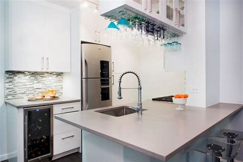 types of kitchen islands 4 types of islands to consider when designing your kitchen myhome design remodeling