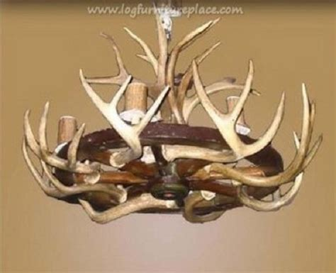 awesome pieces  antler art