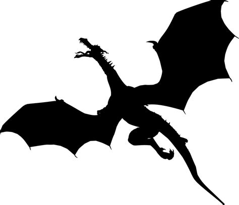 Maleficent Pumpkin Stencil by Great Pictures Of Cool Dragons