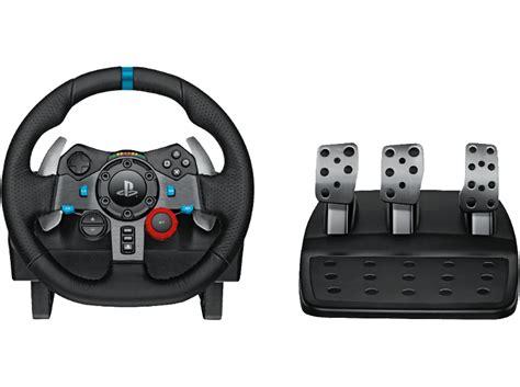 logitech g29 preisvergleich logitech g29 driving rennlenkrad playstation pc f 252 r 199 easydealz de