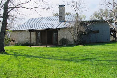 texas german pioneer stone  fredericksburg
