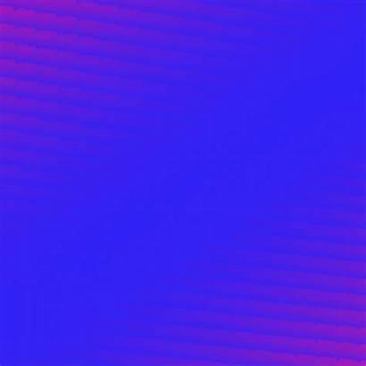 Imgur Pantone Bedroom Aesthetic Hex Solid Backgrounds