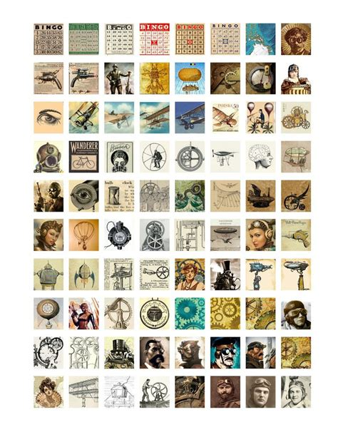 printable scrabble tile images 1000 ideas about scrabble tile jewelry on
