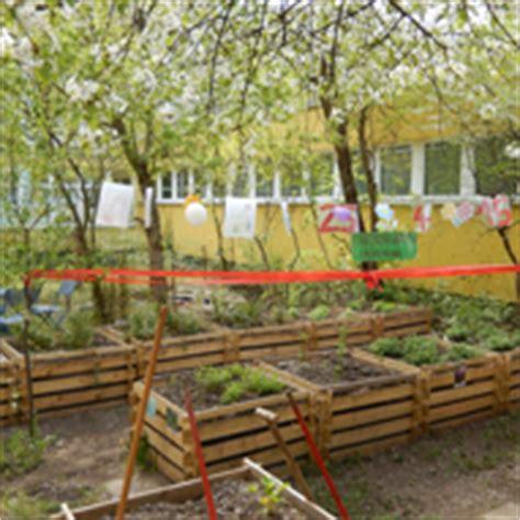 Inakindergarten Berlin Kitas