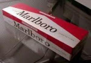 Prix D Une Cartouche De Cigarette : cartouche de cigarettes pas cher france informatique et pda annonces gratuites multimedia autres ~ Maxctalentgroup.com Avis de Voitures