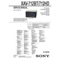 Pxw Sony Camera Exploded Diagram