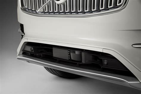 lidar works  autonomous cars car magazine