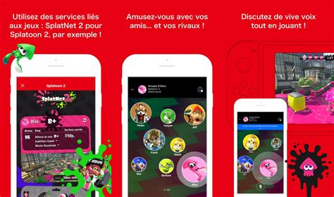 iphone apps games telecharger gratuit