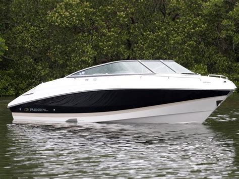 Regal Boats Parts by Research 2010 Regal Boats 2250 On Iboats