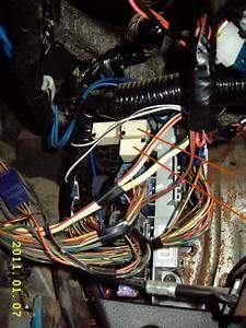 Diy    Centraltech8  Troubleshoot Lampu Jauh Dan Dekat