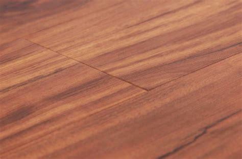 coretec plus 5 quot waterproof vinyl planks plank flooring vinyls and home