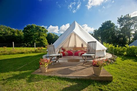 How To Sleep On Floor by Home Kits Coty Glamping
