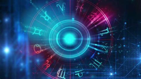 Horoskopi ditor - (E Martë - 26 Maj 2020) - YouTube