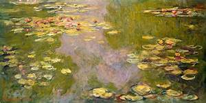 impressionism essay topics best laptop for doing homework impressionism essay topics