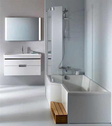 80 best images about salle de bain on pinterest shower