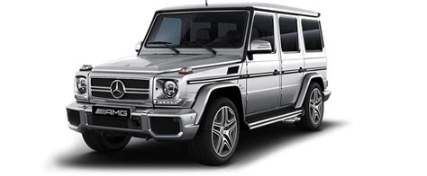 Reviews, specifications and price of mercedes benz g class g55 amg in india. MERCEDES BENZ G CLASS G55 AMG Reviews, Price, Specifications, Mileage - MouthShut.com