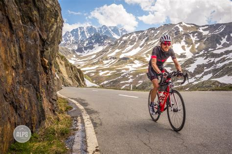 best european bike tours ultralight bike touring gear and tips for in the alps