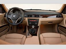 2015 BMW 320i Interior image #56