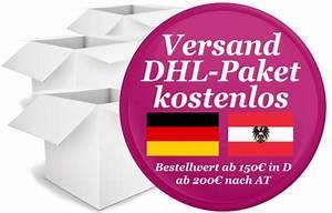 Dhl Versand Deutschland : dhl gutschein internationaler versand gruopon ~ Orissabook.com Haus und Dekorationen