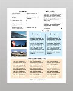 Airbnb House Manual    Welcome Guide   Guidebook    Welcome