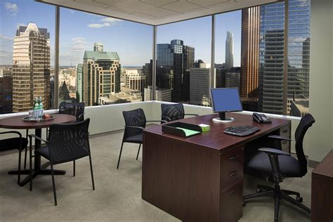Fresh Maintenance and Janitorial Services: Office