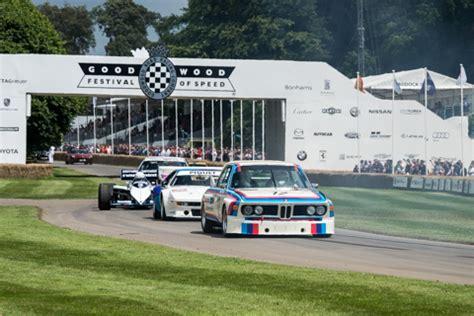 retro groeten van het festival of speed 2016 autosport nl