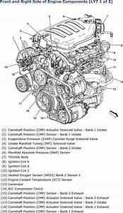 Diagram  Toyota 5afe Engine Diagram Repair Full Version