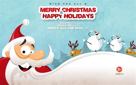 happy christmas or merry christmas merry christmas 2014 greetings e cards wallpapers cards 2014 merry christmas greeting card