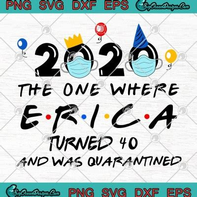 This is a clean image that will be perfect for printing and/or cutting. Toilet Paper 2020 Hello Sixty Quarantined SVG PNG DXF EPS ...