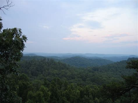 Eastern Kentucky Coalfield - Wikipedia